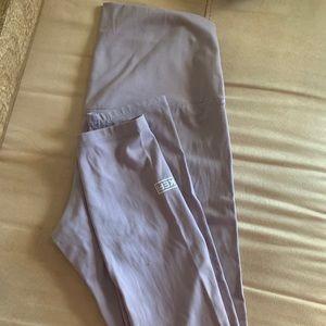 KEFI leggings